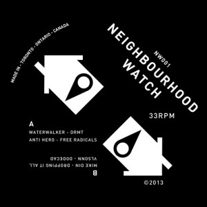 neighbourhoodwatch